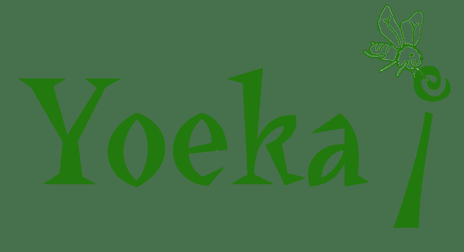 Yoeka Coaching